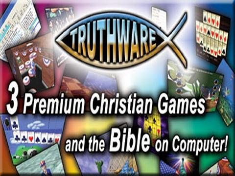 Truthware